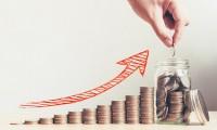 Calculadora de potencial de ahorro