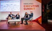 Mercateo Executive Summi_2018