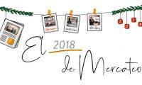 El 2018 de Mercateo