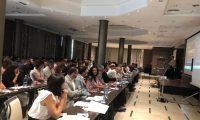 I Congreso Compradores Comunidad Valenciana