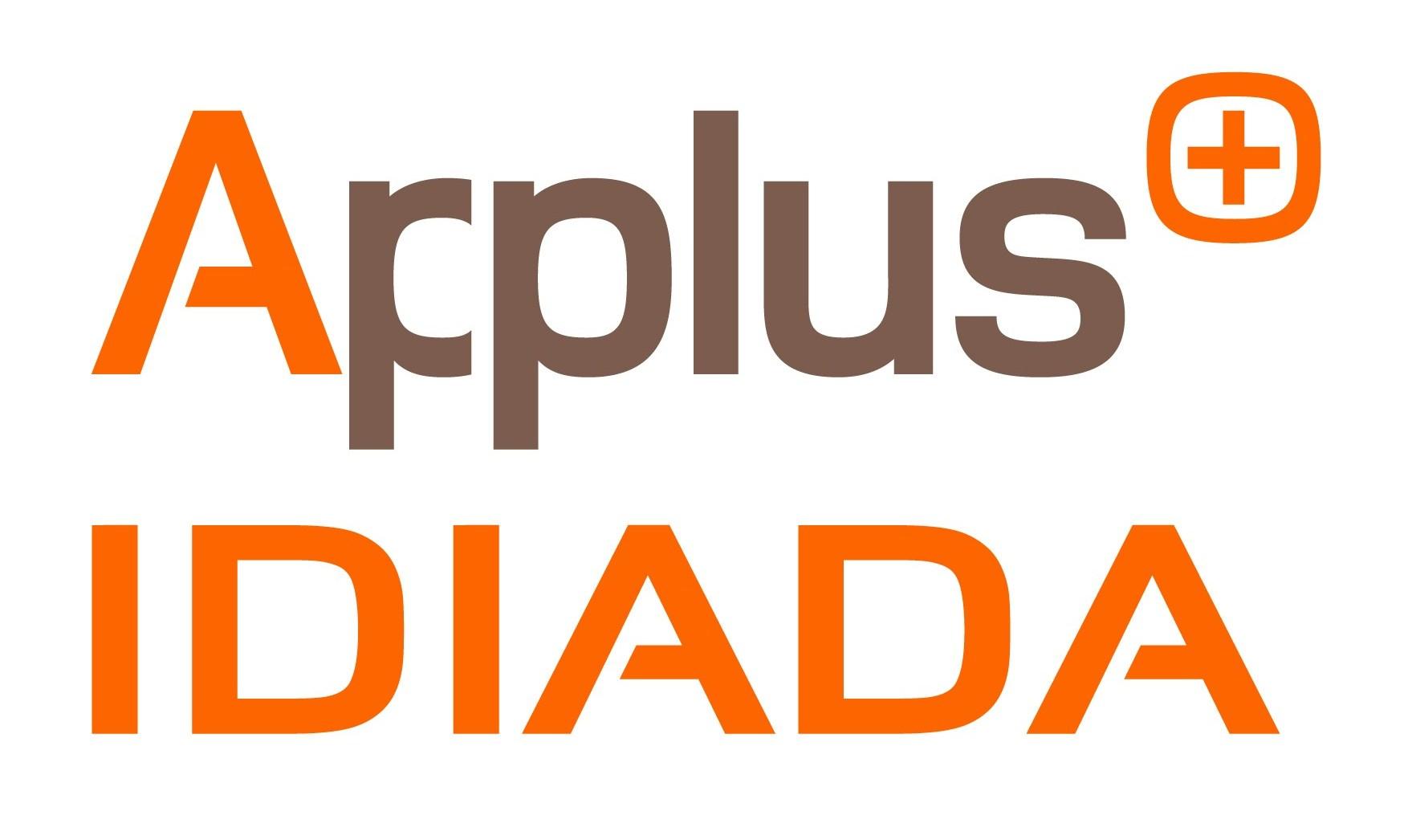 logo_IDIADA
